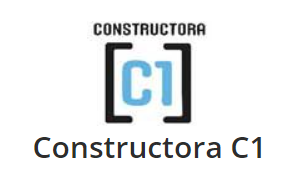 Constructora C1